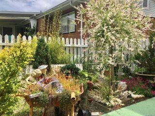 Photo 10: 3329 Hawkes Blvd in DUNCAN: Du West Duncan House for sale (Duncan)  : MLS®# 816938