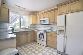 Photo 9: 306 Ashley Crescent SE in Calgary: Acadia Detached for sale : MLS®# A1120669