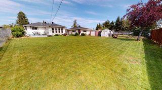 Photo 30: 9711 104 Avenue in Fort St. John: Fort St. John - City NE House for sale (Fort St. John (Zone 60))  : MLS®# R2604505