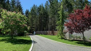 Photo 12: 1345 Dobson Rd in : PQ Errington/Coombs/Hilliers House for sale (Parksville/Qualicum)  : MLS®# 867465