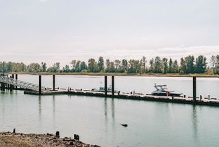 """Photo 34: 109 4233 BAYVIEW Street in Richmond: Steveston South Condo for sale in """"The Village"""" : MLS®# R2616762"""