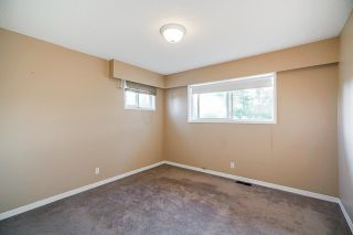 Photo 38: 31050 HARRIS Road in Abbotsford: Bradner House for sale : MLS®# R2603934