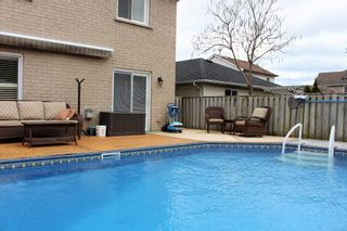 Photo 39: 1033 Fraser Court in Cobourg: House for sale