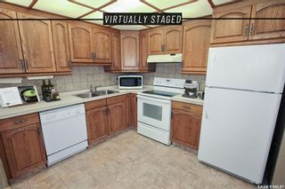 Photo 4: 101 453 Walsh Trail in Swift Current: Trail Residential for sale : MLS®# SK860323