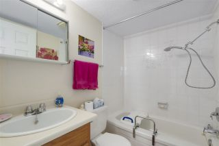 """Photo 13: 217 5335 HASTINGS Street in Burnaby: Capitol Hill BN Condo for sale in """"The Terraces"""" (Burnaby North)  : MLS®# R2290581"""
