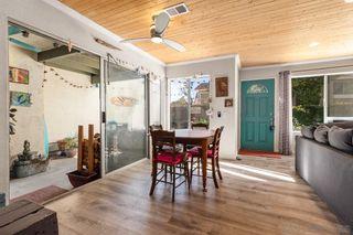 Photo 6: ENCINITAS Condo for sale : 4 bedrooms : 240 Countryhaven Rd