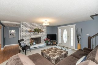 Photo 28: 134 22555 TWP RD 530: Rural Strathcona County House for sale : MLS®# E4263779