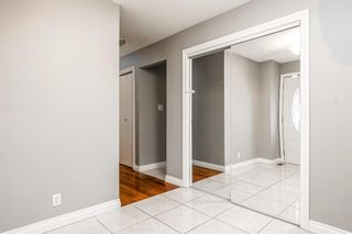 Photo 3: 1412 29 Street NW in Calgary: St Andrews Heights Detached for sale : MLS®# A1116002