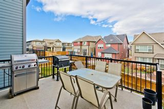 Photo 28: 7912 Masters Boulevard SE in Calgary: Mahogany Detached for sale : MLS®# A1095027