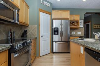 Photo 10: 262 NEW BRIGHTON Mews SE in Calgary: New Brighton House for sale : MLS®# C4149033