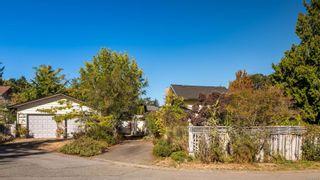 Photo 1: 951 Jasmine Ave in Saanich: SW Marigold House for sale (Saanich West)  : MLS®# 886878