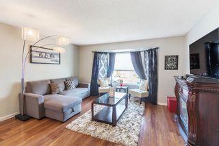 Photo 8: 89 Falmere Way NE in Calgary: Falconridge Detached for sale : MLS®# A1106702