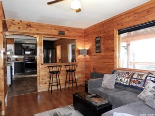 Photo 8: 102 Main Street in Laird: Residential for sale : MLS®# SK850528