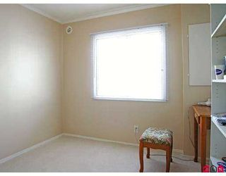 """Photo 6: 51 8254 134 ST in Surrey: Fleetwood Tynehead Manufactured Home for sale in """"Westwood Estates"""" : MLS®# F2617333"""