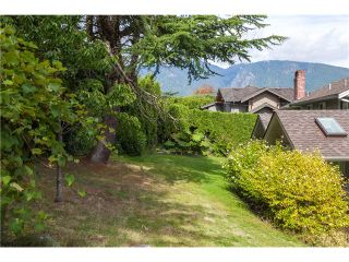 Photo 16: 875 Greenwood Rd in West Vancouver: British Properties House for sale : MLS®# V1142955