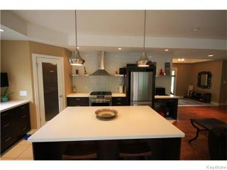 Photo 7: 1227 Marchand Road in Ritchot Rm: Residential for sale : MLS®# 1525601