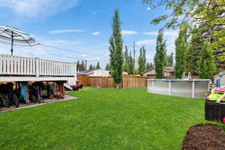 Photo 28: 432 Woodland Crescent SE in Calgary: Willow Park Detached for sale : MLS®# A1147020