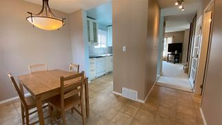 Photo 26:  in Edmonton: Zone 20 House for sale : MLS®# E4241447