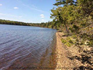 Photo 1: Lot 14 LACONIA Road in Laconia: 405-Lunenburg County Vacant Land for sale (South Shore)  : MLS®# 202106478