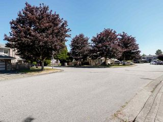 Photo 40: 5766 EASTMAN Drive in Richmond: Lackner House for sale : MLS®# R2489050