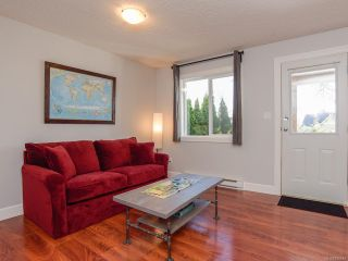 Photo 7: 3370 1ST STREET in CUMBERLAND: CV Cumberland House for sale (Comox Valley)  : MLS®# 820644