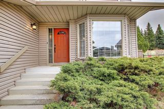 Photo 2: 212 Edgebrook Court NW in Calgary: Edgemont Detached for sale : MLS®# A1105175