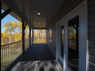Photo 37: 56083 37N Road in Treherne: House for sale : MLS®# 202025650