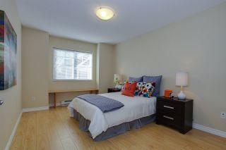 "Photo 13: 12 5988 BLANSHARD Drive in Richmond: Terra Nova Townhouse for sale in ""RIVIERA GARDENS"" : MLS®# R2141105"