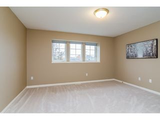 """Photo 18: 22262 46A Avenue in Langley: Murrayville House for sale in """"Murrayville"""" : MLS®# R2519995"""