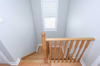 Photo 16: 38 Cater Avenue in Ajax: Northeast Ajax House (2-Storey) for sale : MLS®# E5236280