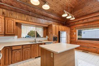 Photo 8: 9770 W 16 Highway in Prince George: Upper Mud House for sale (PG Rural West (Zone 77))  : MLS®# R2620264