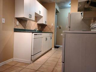 Photo 2: 104 9120 106 Avenue in Edmonton: Zone 13 Condo for sale : MLS®# E4248388