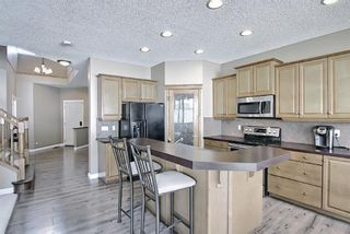 Photo 7: 182 Panamount Rise NW in Calgary: Panorama Hills Detached for sale : MLS®# A1086259