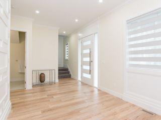 Photo 25: 17364 2 Avenue in Surrey: Pacific Douglas House for sale (South Surrey White Rock)  : MLS®# R2471049