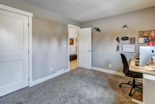 Photo 19: 4203 Dalhart Road NW in Calgary: Dalhousie Detached for sale : MLS®# A1143052