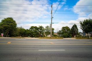 Photo 2: 430 Herring Cove Road in Halifax: 7-Spryfield Multi-Family for sale (Halifax-Dartmouth)  : MLS®# 202109871