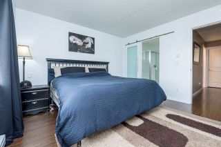 Photo 8: 1 18983 72A Avenue in Surrey: Clayton Townhouse for sale (Cloverdale)  : MLS®# R2073545