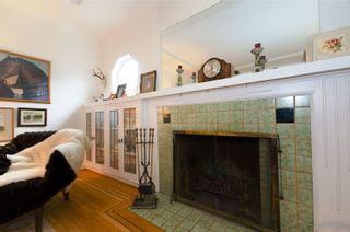Photo 5: 2725 Trinity Street in Hastings East: Home for sale