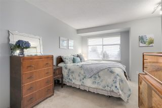 Photo 13: 31 900 W 17TH STREET in North Vancouver: Hamilton Townhouse for sale : MLS®# R2231525