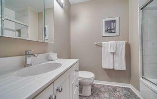 Photo 27: 436 Mortimer Avenue in Toronto: Danforth Village-East York House (2-Storey) for sale (Toronto E03)  : MLS®# E5124182