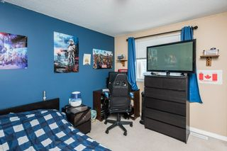 Photo 19: 17753 95 Street NW in Edmonton: Zone 28 Townhouse for sale : MLS®# E4231978