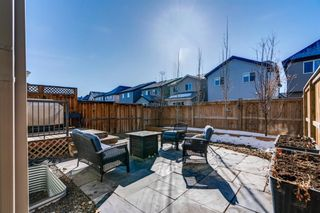 Photo 28: 81 Chaparral Valley Park SE in Calgary: Chaparral Detached for sale : MLS®# A1080967