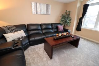 Photo 25: 10628 181 Avenue in Edmonton: Zone 27 House for sale : MLS®# E4247621