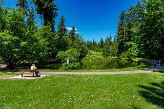"""Photo 38: 1105 6759 WILLINGDON Avenue in Burnaby: Metrotown Condo for sale in """"Balmoral on the Park"""" (Burnaby South)  : MLS®# R2591487"""