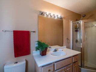 Photo 17: 831 EAGLESON Crescent: Lillooet House for sale (South West)  : MLS®# 163459
