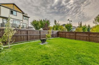 Photo 39: 156 Auburn Glen Heights SE in Calgary: Auburn Bay Detached for sale : MLS®# A1145369