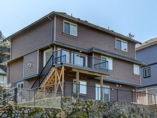 Photo 22: 588 Kingsview Ridge in : La Mill Hill House for sale (Langford)  : MLS®# 872689
