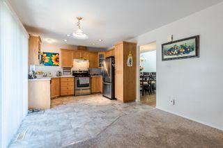 "Photo 13: 20 45175 WELLS Road in Chilliwack: Sardis West Vedder Rd Townhouse for sale in ""Wellsbrooke"" (Sardis)  : MLS®# R2610253"