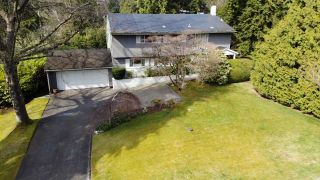 Main Photo: 1625 TAYLOR Way in West Vancouver: British Properties House for sale : MLS®# R2560193