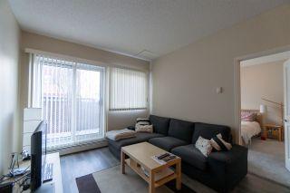Photo 2: 102 10303 105 Street in Edmonton: Zone 12 Condo for sale : MLS®# E4222265